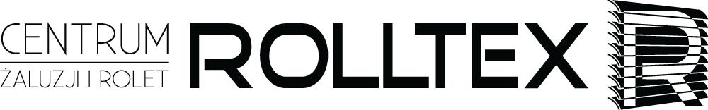 Centrum Żaluzji i Rolet - ROLLTEX