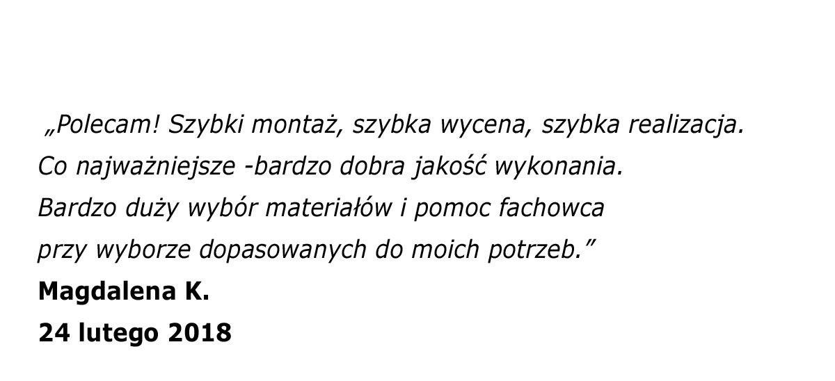 opinie2