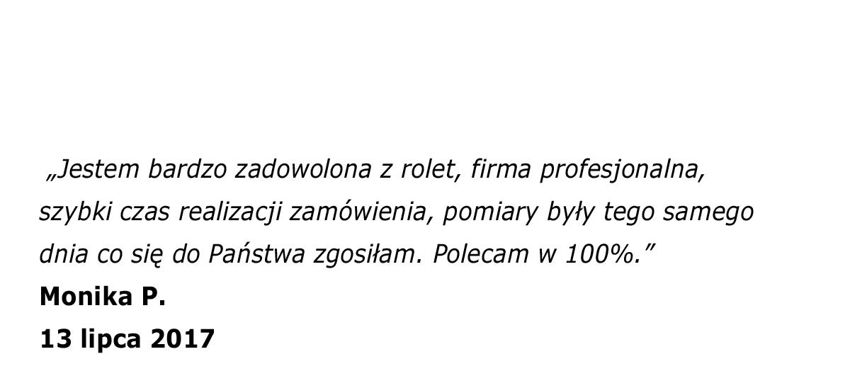 opinie3
