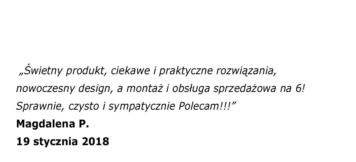 opinie5