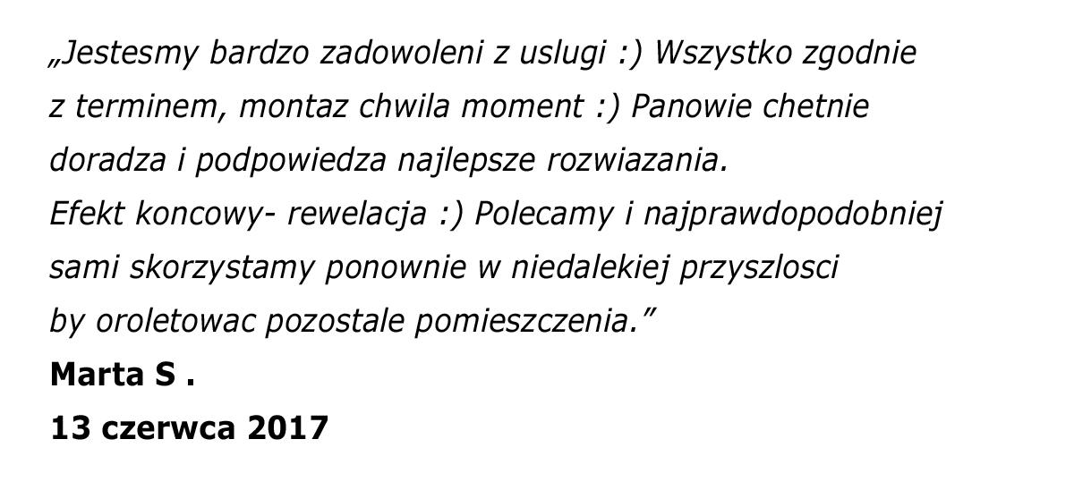 opinie6