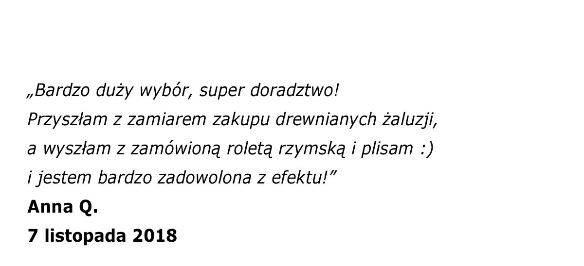 opinie8